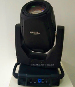Super Bright 15r 330W Moving Head Beam Light pictures & photos