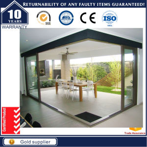 China aluminium frame double glass customized sliding internal aluminium frame double glass customized sliding internal doors planetlyrics Images