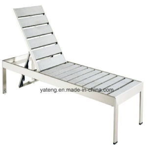 Modern Superior Quality Outdoor Furniture Rattan Lounge with Reasonable Price pictures & photos
