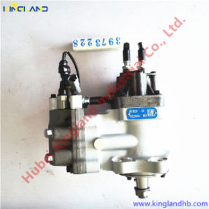 China Fuel Injection Pump, Fuel Injection Pump Manufacturers