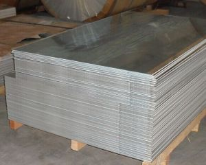 Professional 430 201 202 304 304L 316 316L 321 310S 309S 904L Stainless Sheet Plate