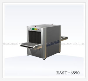 X-ray Scanner  (EAST-6550)