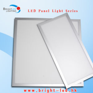 Hot Sale Energy-Saving 40W 600X600mm LED Ceiling Office Panel Lighting pictures & photos