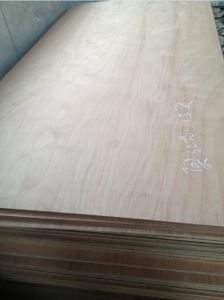 Plywood for Marine Plywood pictures & photos