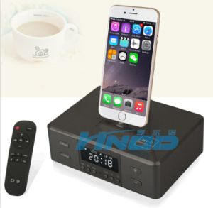 Top S Cell Phone Docking Station Dock Cradle Charging Charger For Iphone5 5c