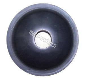 Domed Bearing Plate