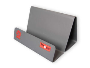 Name Card Holder (NCH 003)