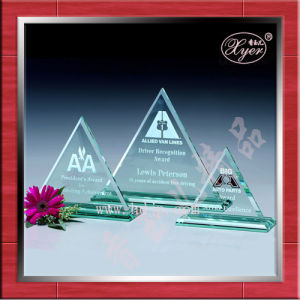Jade Glass Award (HDPP013)