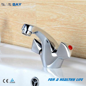 Professional Reliable China Faucet Factory pictures & photos