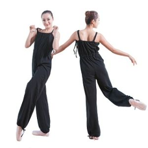 Amusing Dance attire for adults same... opinion