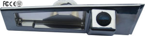 Rearview Camera for Cadillac Seville Sts (CA-569) pictures & photos