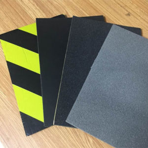 Good Quality NBR Foam with Adhesive for Sealing pictures & photos