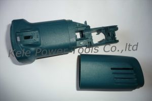 Power Tool Spare Parts (Plastic Housing for Bosch 6-100 use) pictures & photos
