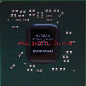 NF-SPP-100-N-A2 Chips of Computer Component