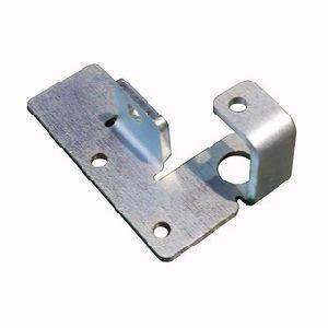 Wholesale For Welding Parts