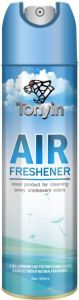 High Active Formula Air Freshener