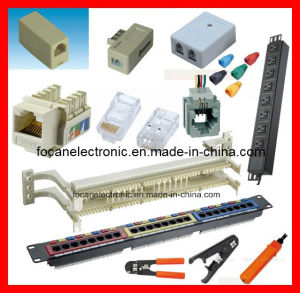 Strange China Cat5E Keystone Jack Face Plates 110 Wiring Block Cable Wiring Cloud Oideiuggs Outletorg