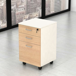 china 3 doors with lock drawer small office cabinet china small rh gcon07 en made in china com small cabinet with lock and key small metal cabinet with lock