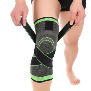 China Knee Brace, Knee Brace Manufacturers, Suppliers | Made-in-China.com