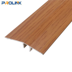 China Flexible Aluminium Door Threshold Floor Transition Cover