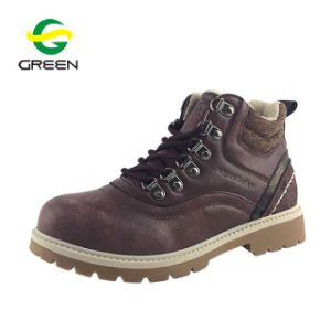 5e76747a5 China Shoes Leather Woman Boots, Shoes Leather Woman Boots Wholesale ...