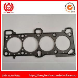 China Steel Graphite Gasket, Steel Graphite Gasket