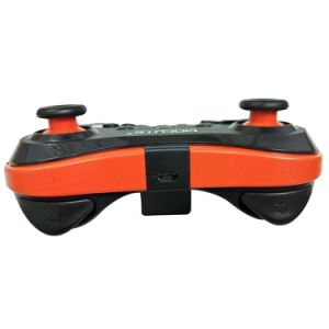 China Wireless Game Joystick, Wireless Game Joystick Manufacturers, Suppliers, Price | Made-in-China.com