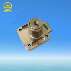 Good Quality and Hot-Sell Drawer Lock (JT140)