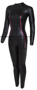 Triathlon Wetsuits, Wetsuits, Swim Suit, Swimwear, Sport Suit