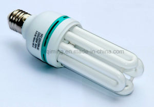 4u Energy Saving Lamp pictures & photos