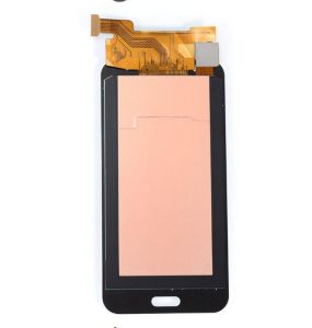 Mobile Phone Touch Screen LCD for Samsung Galaxy J5 Display/Touch Screen Digitizer Assembly