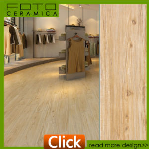 Hot Sale Rustic Glazed Porcelain Floor Tile (CZ9962)
