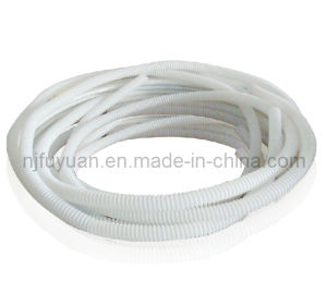 Guaranteed PTFE Corrugated Flexible Hose pictures & photos