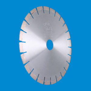 Diamond Tool, Saw Blade for Granite Marble pictures & photos