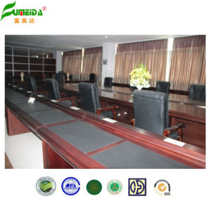 MDF High Quality Wooden Conference Table pictures & photos