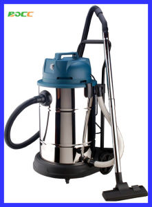 Car Wash Vacuum Cleaner >> China Industrial Wet And Dry Vacuum Cleaner For Workshop Car Wash