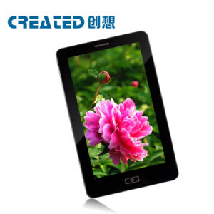 7 Inch 2g Phone Call Tablet PC (T73-2)