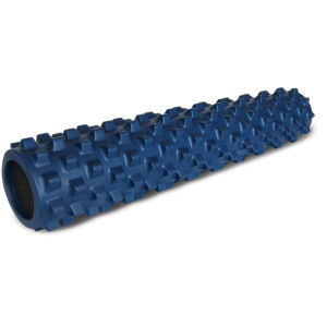PU Rumble Foam Roller pictures & photos