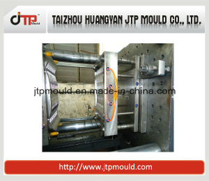 Good Steel for Cavity of 16 Caivities Plastic Fork Mould pictures & photos