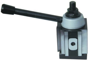 China Quick Change Tool Post, Quick Change Tool Post Manufacturers