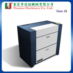 Laser Imagesetter for Film Output Jn-Lf510W