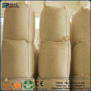 Advanced Ceramic Zinc Oxide (ZnO) with High Purity