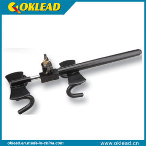 Car Steering Wheel Lock (okl6025)