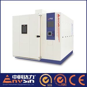 Good Quality Cold Room Test Chambers for Lab