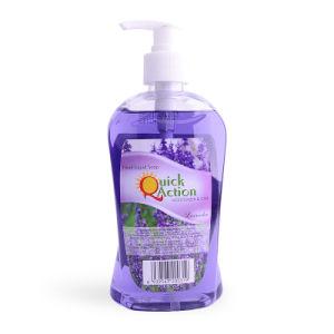 Aloe Liquid Hand Soap, Hand Soap, Liquid Soap