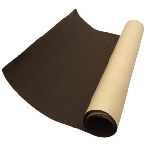 Glossy Paper or PVC Digital Printing Rolls pictures & photos