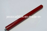 Lower Sleeved Roller for Kyocera Mita 2DC20060 pictures & photos