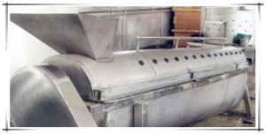 New Stainless Steel Poultry Slaughter Machine: Chicken Feet Peeling Machine pictures & photos