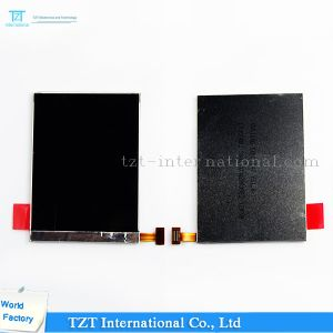 Manufacturer Original Mobile Phone LCD for Nokia N501/N502/N503 Display pictures & photos
