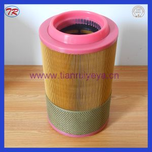 1621737800 Oil Filter Atlas Copco Air Compressor Replacement Oil Filter Substitute Spare Parts